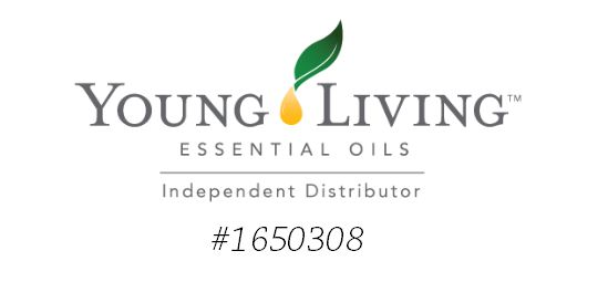 YL Independent Distributor
