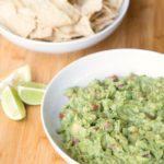 Homemade-Lemon-Lime-Guacamole-from-RecipesWithEssentialOils