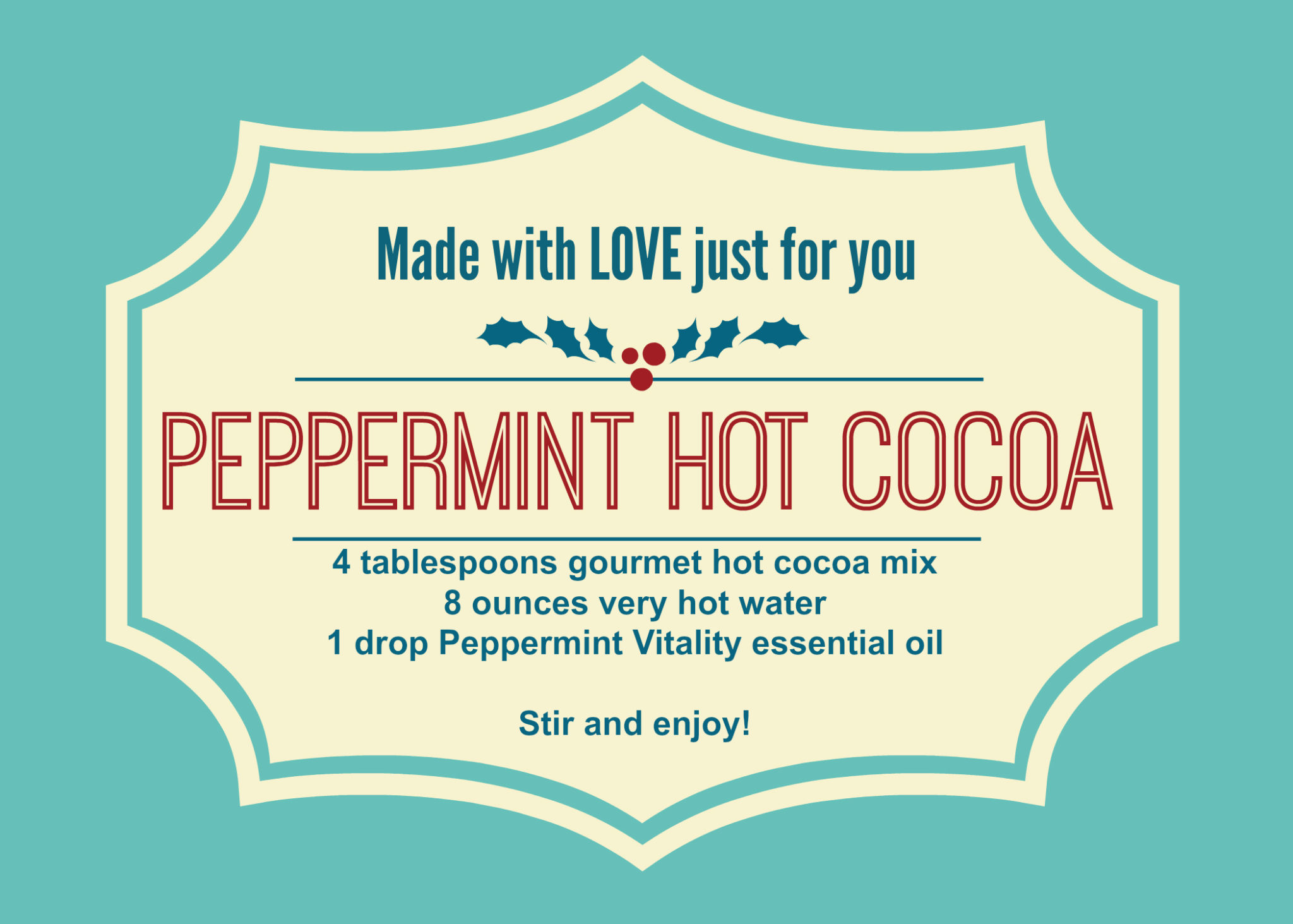 peppermint-hot-cocoa-printable