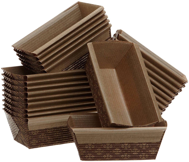 disposable-loaf-pans