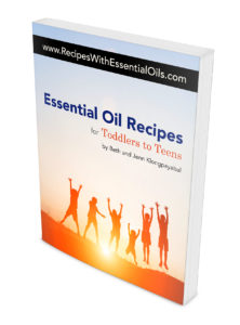 Our brand new eBook is 20% off right now. Grab your copy today!