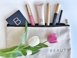 natural makeup and cosmetics from Beautycounter