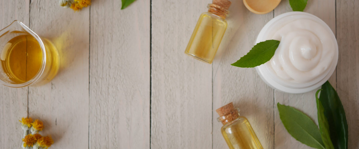 Vitamin E Oil: 14 Recipes To Use In Your Everyday Life!