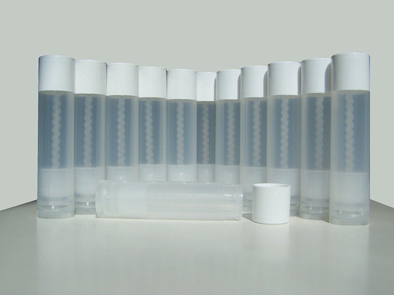lip-balm-tubes