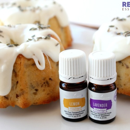 Cooking Recipes Recipes With Essential Oils