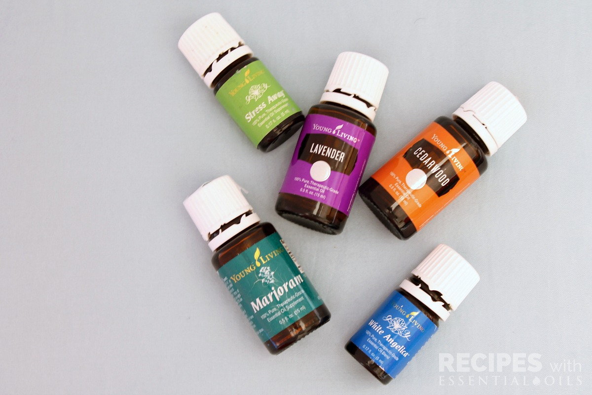 15 Tips to Increase Sleep plus 3 Sleepytime Diffuser Blend Recipes from RecipeswithEssentialOils.com