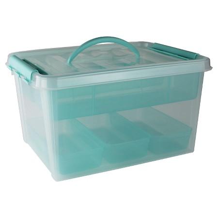 Snapware Storage Container