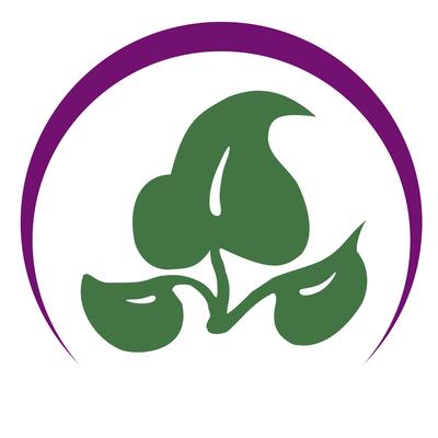 ref guide app logo