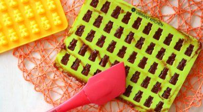 NingXia Red Vitamin Gummies Recipe from RecipeswithEssentialOils.com