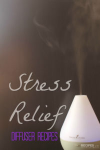 stress-relief-diffuser-recipes