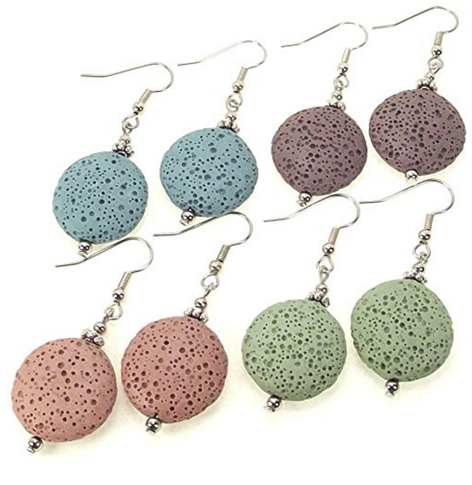 diffuser-earrings