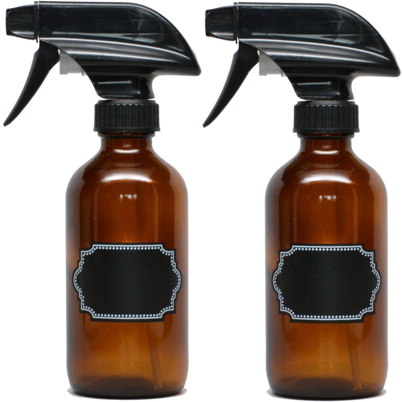 glass-spray-bottles