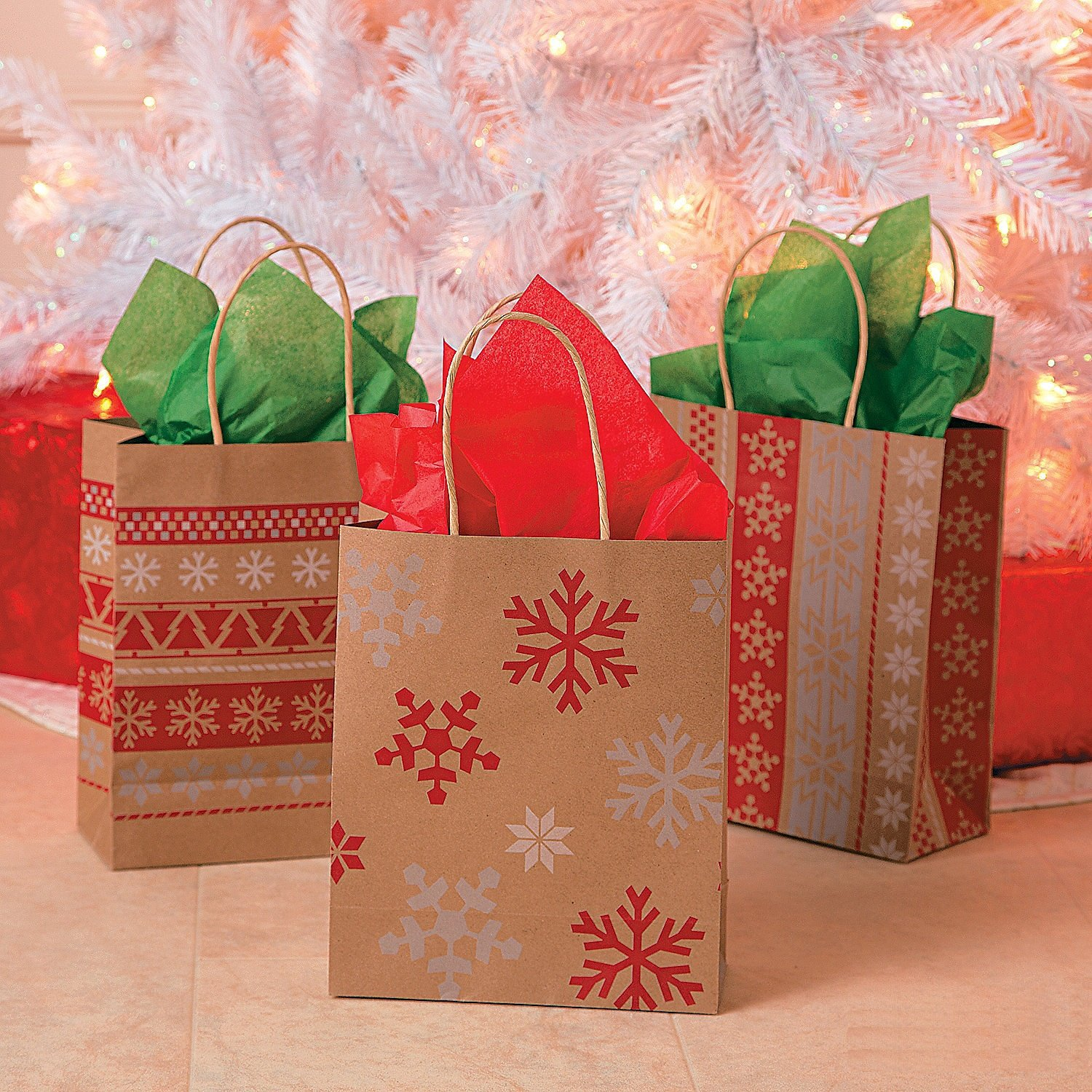 holiday-gift-bag