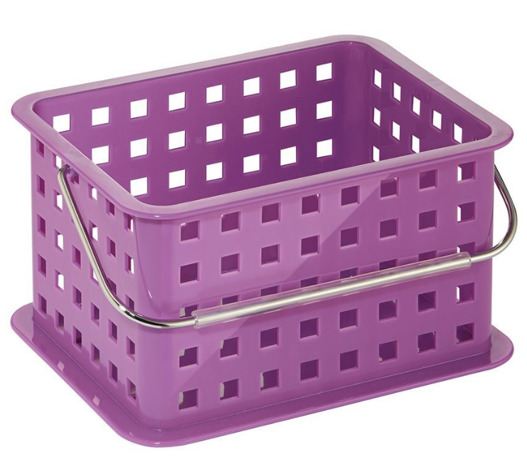 reusable-basket