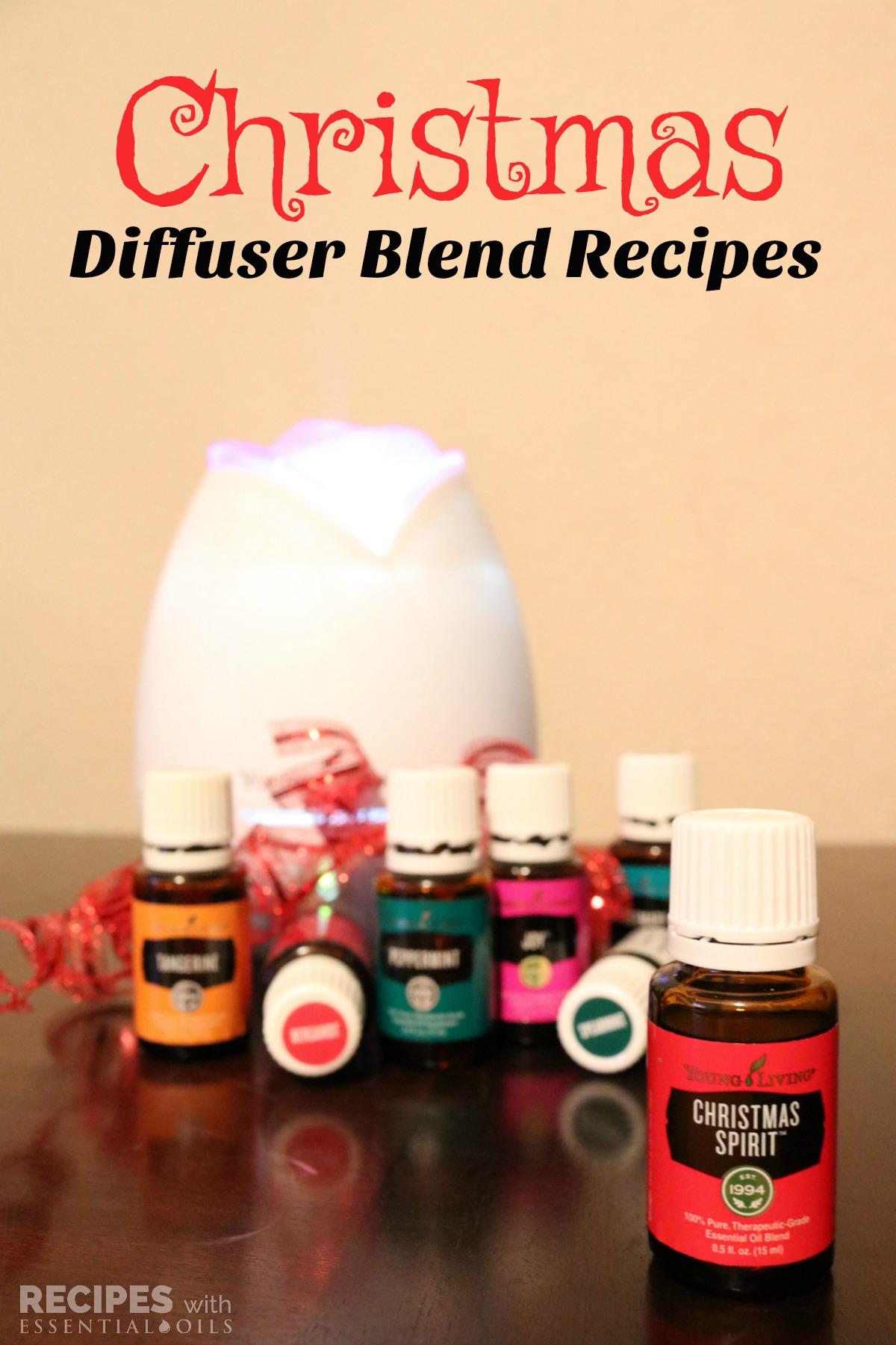 christmas-diffuser-recipes-from-recipeswithessentialoils