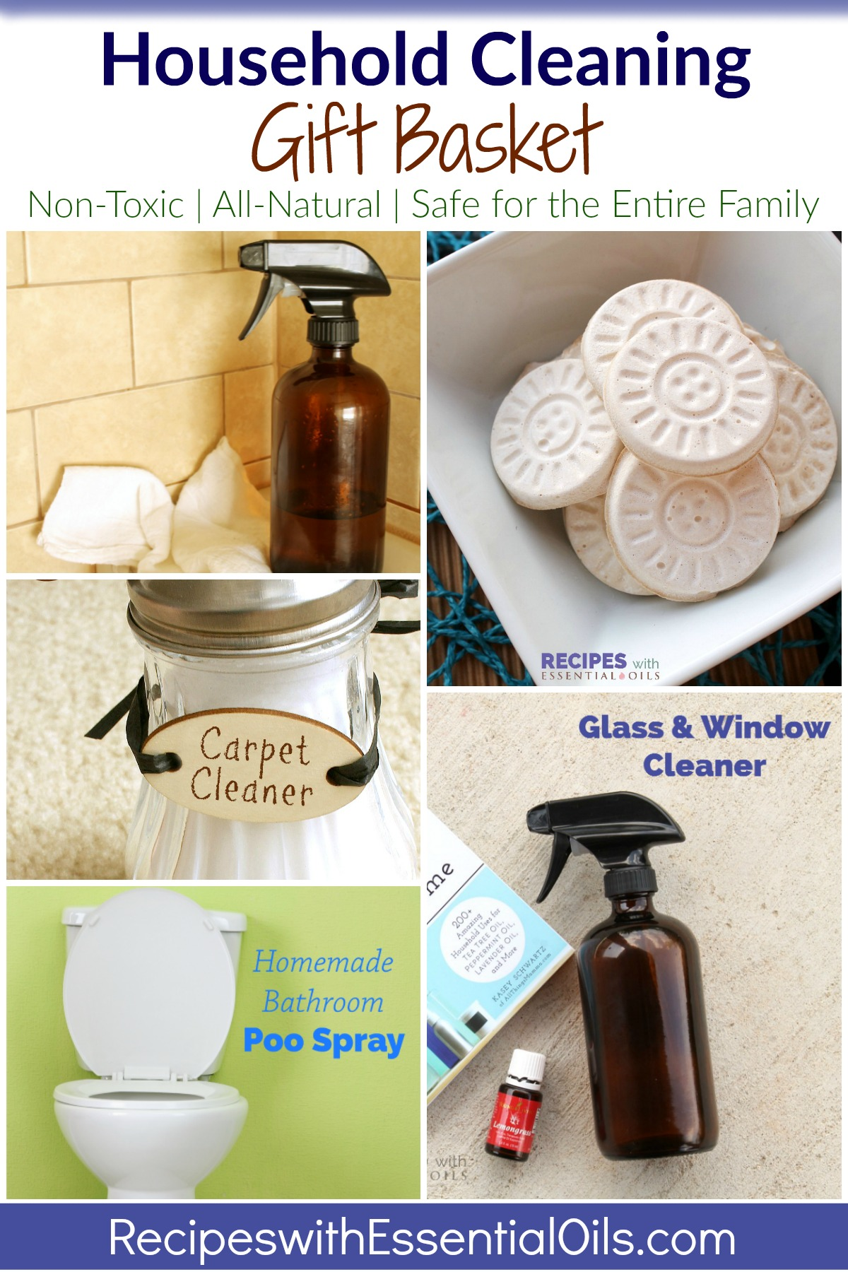 household-cleaning-gift-basket
