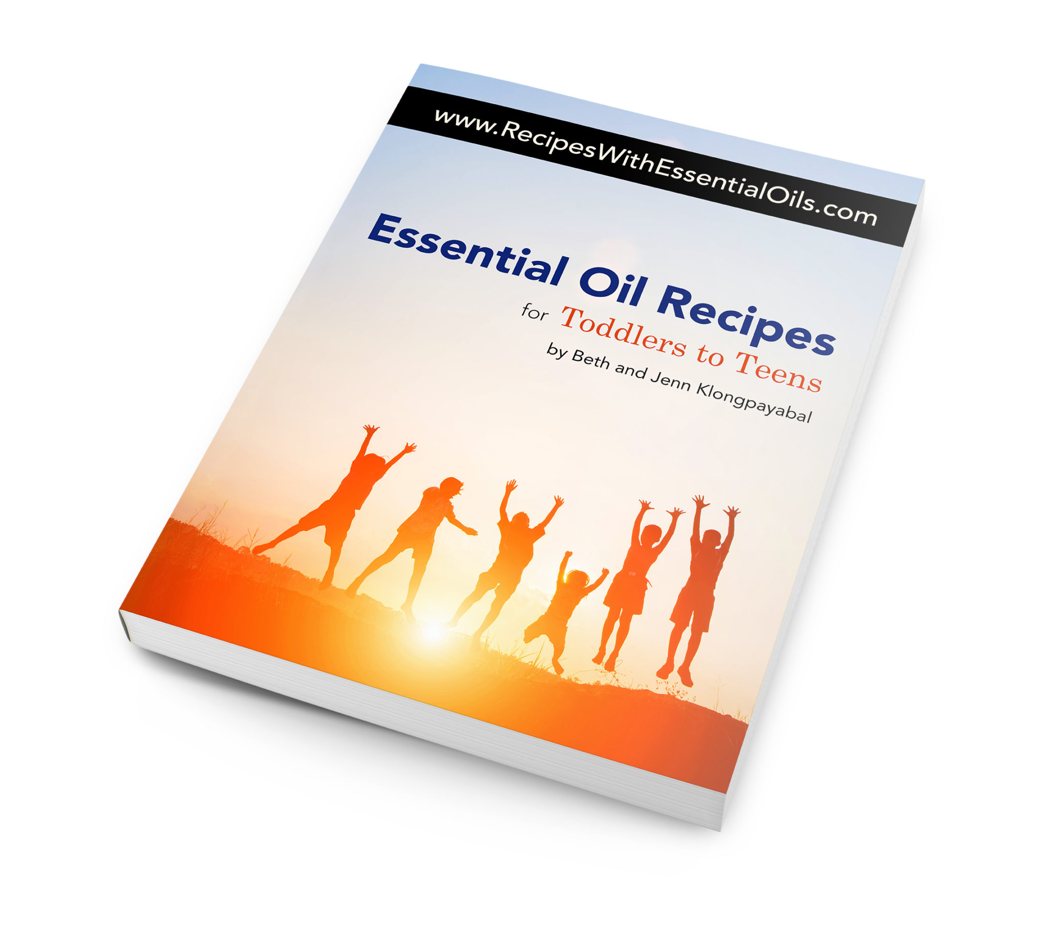 Essential oil recipes for toddlers to teens ebook recipes with essential oil recipes for toddlers and teens 2 fandeluxe Gallery