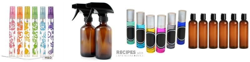 oily-supplies