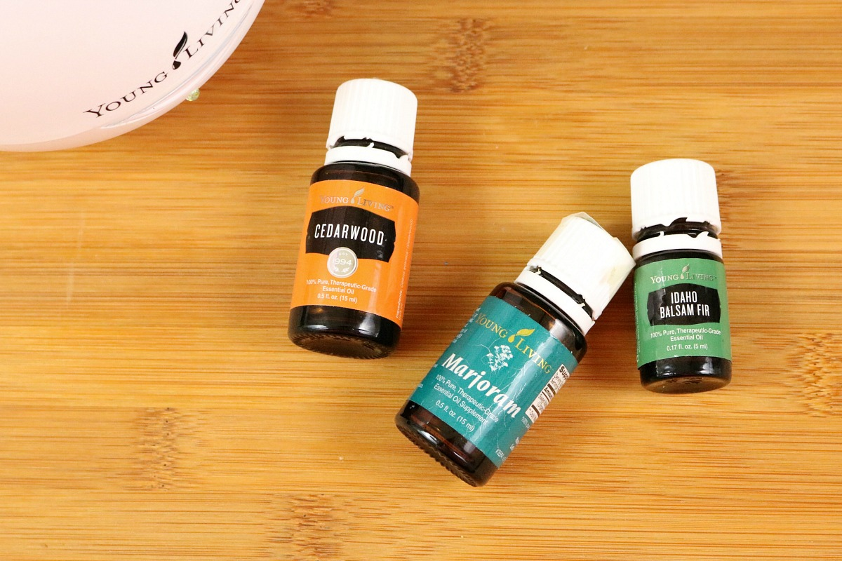 diffuser-recipes-for-peace-and-contentment