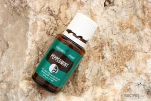 Getting to Know Your Oils – Peppermint Essential Oil