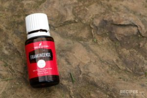 Getting to Know Your Oils – Frankincense Essential Oil