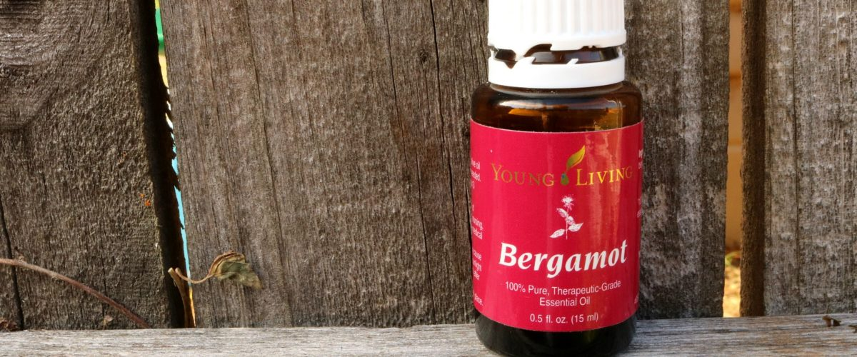 Getting to Know Your Oils – Bergamot Essential Oil