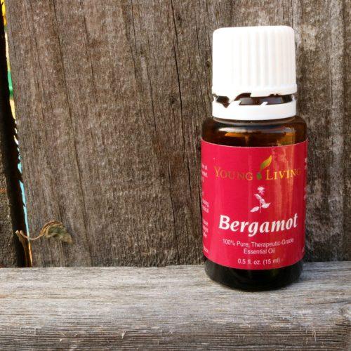 All About Bergamot Essential Oil from RecipeswithEssentialOils.com