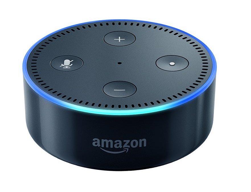 Ech Dot Amazon Prime Day