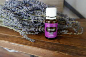 8 Diffuser Recipes with Lavender