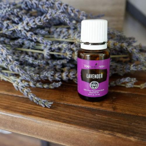 Lavender Diffuser Recipes lavender flowers
