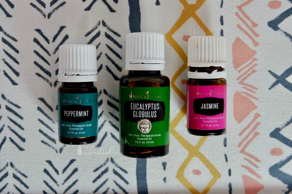 11 Essential Oil Room Sprays For Spring Recipes With Essential Oils