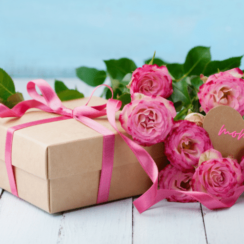 essential oil gifts for mom mothers day